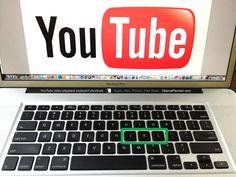 FIque por dentro de uma série de artimanhas que vão fazer de você o mestre da plataforma de streaming de vídeos mais popular da internet