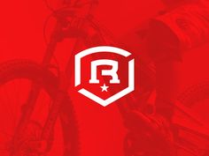 Basic Identity for Race Corps, an endurance race/event company based out of Santa Barbara, California.    SEE ATTACHMENT for the full deal.  The goal was to create a military inspired mark while st...