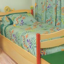 Room Magic Designer Bedding for Kids