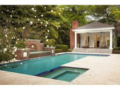 2477 W Country Club Ave, Tampa, FL 33611 is For Sale - Zillow