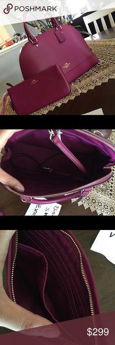 Coach set Retail over 550 225 @Ⓜ️❤️ Coach Bags