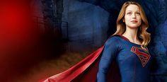 http://biffbampop.com/2015/05/22/sneak-peek-at-the-supergirl-pilot/