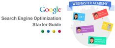 New Search Engine Optimization (SEO) Starter Guide for webmasters to help create modern, search-engine-friendly websites available now. Seo Guide, Seo Tips, Local Seo Services, Website Maintenance, Google Search Results, Search Engine Marketing, Search Engine Optimization, Blog, Helping People