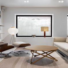 DomésticoShop & DomésticoMarket. Un espacio de 400 m2 en el que conviven las mejores marcas de mobiliario, complementos y Lifestyle junto a un market y un restaurante. Un nuevo concepto en la ciudad condal que esperamos que os guste. — imagen de @pablodesignos —#DomésticoShop #DomésticoMarket #Lifestyle #design #designinterior #interiordesign #interior4you #interior123 #interiordecor #interiorstyling #instahome #home #interiorlovers #decoration #love #styling #homedecor #interiorinspiration…
