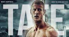 Tom Hopper, What Cat, Her World, World Series, What Is Life About, Good Books, Sci Fi, It Cast, Fantasy
