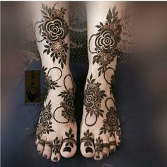 Simple Mehndi Designs 2018 for Hands Leg Henna Designs, Khafif Mehndi Design, Mehndi Designs For Girls, Mehndi Designs 2018, Modern Mehndi Designs, Mehndi Designs For Fingers, Wedding Mehndi Designs, Mehndi Design Pictures, Mehndi Designs For Hands