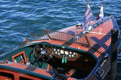 Yacht Builders, Wood Boats, Woody, Opera House, Classic, Wooden Ship, Ships, Derby, Wooden Boats