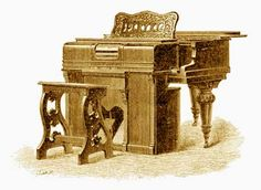 Pleyela-Chanteur and Pleyel Grand Piano, Paris, 1909.