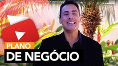 91 - Plano de Negócio │ Rodrigo Cardoso