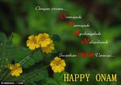 9 best onam greetings images on pinterest onam greetings onam image result for onam greetings m4hsunfo