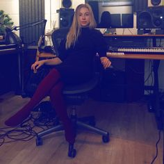 Anna Graceman Annagraceman On Pinterest