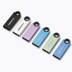 Lápiz USB mini de 32 GB