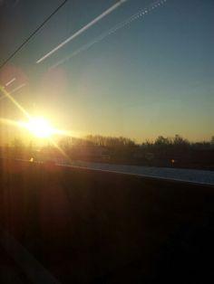 vista treno
