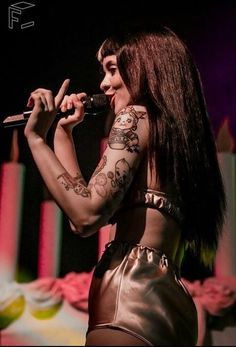 Image about vintage in ♉️𝑀𝐸𝐿𝒜𝒩𝐼𝐸 🍼𝑀𝒜𝑅𝒯𝐼𝒩𝐸𝒵♉️ by 𝖏𝖚𝖑𝖎𝖊 Melanie Martinez, I M Yours Lyrics, Love Songs Lyrics, Atlantic Records, Cry Baby, Adele, Declan Mckenna, That Poppy, You Re My Sunshine