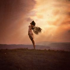 What is surrendering?  #blog #surrender #empowerment #feminine #consciousness  http://corymichelle.us/blog/what-is-surrendering