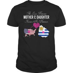 Order this limited edition Mother Son - United States - Venezuela T- shirt from Landtees now Mother Son, Father And Son, Japan News, Custom T, Sons, Georgia, United States, Daughter, The Unit
