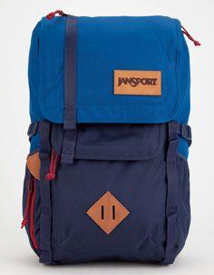 JANSPORT Hatchet Backpack 260592255 | Backpacks