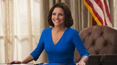 Veep ·      Season 5 ·                  TV     Review      Veep is as commanding as ever in its excellent fifth season        · TV Review       · The A.V. Club
