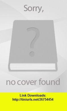 Riese eBook Greg Cox, Ryan Copple ,   ,  , ASIN: B005C78ERW , tutorials , pdf , ebook , torrent , downloads , rapidshare , filesonic , hotfile , megaupload , fileserve