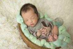Ensaio newborn, newborn Japinha, fotografia de recém-nascido, estúdio Thais…