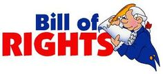 http://score.rims.k12.ca.us/score_lessons/bill_of_rights/media/finalact.htm Two activities dealing with the Bill of Rights