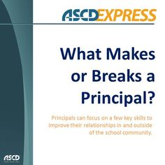 Read a summary of this Educational Leadership article in ASCD Express.
