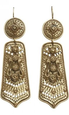 Bohemian Wedding > Jewelery #1363930 - Weddbook