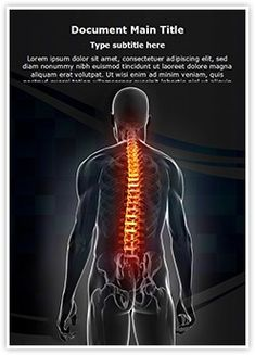Osteoporosis word document template is one of the best word document templates by EditableTemplates.com. #EditableTemplates #Backbbiological #Biology #Trauma #Bbone Fracture #Diagnosis #Injury #Pain #Skeleton #Xray #Hurt #Skull #Disease #Surgery #Patient #Anatomical #Vertebra #Adult #Anatomy #Back #Ray #Science #Rheumatism #Spinal #Radiation #Radiology #Education #Osteoarthritis