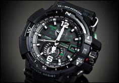 http://graciouswatch.com/wp-content/uploads/2014/09/Best-G-Shock-Watches.jpg