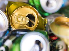 GreenBiz 101: From trash to treasure, the elusive quest for zero waste