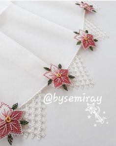 Crochet Vest Pattern, Crochet Flower Patterns, Baby Knitting Patterns, Crochet Flowers, Blue Fairy, Point Lace, Needle Lace, Crochet Clothes, Elegant Table