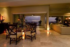 'Stunning Ocean Front and Malecon @ Molino... - HomeAway Puerto Vallarta