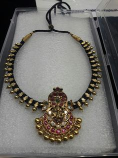 Choosing and using gold piercing body jewelry Antic Jewellery, Temple Jewellery, Gold Jewellery, Thread Jewellery, Bridal Jewelry, Beaded Jewelry, Fine Jewelry, Body Jewelry, Gold Earrings Designs