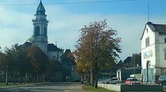 Soleura, suiza