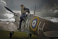 Battle of Britain (movie)
