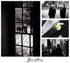© 2014 {your story} by jeremy  www.ysstudios.com  st louis wedding photographer  romantic love weddings candid wedding moments st louis artist's guild botanicals design studio catering st louis classic elegant wedding
