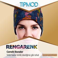 Cerrahi Bone - TIPMOD