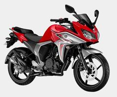 Yamaha Fazer FI 2014 was launched by the company on 17th September 2014 highlighting new and improved specifications. Also look for the Yamaha Fazer 2014 Price.