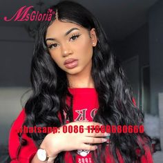 Vshow Peruvian Body Wave Natural Black Hair Bundles Remy Hair Bodywave Bundles Hair Bundles 3 Bundles Deal Human Hair Weave Relieving Heat And Thirst. Human Hair Weaves