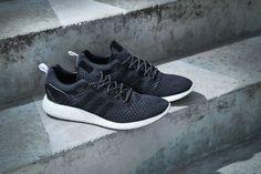 769a4e4b63e De 24 bedste billeder fra sneakers   Nike Shoes, Nike free shoes og ...