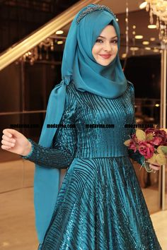 Wedding Hijab Styles, Hijab Wedding Dresses, Shadi Dresses, Pakistani Formal Dresses, Hijab Evening Dress, Anarkali Dress, Abaya Fashion, Muslim Fashion, Girl Hijab