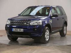 Find Cars at Imperial Car Supermarkets - we have 3264 cars in stock to choose from. Freelander 2, Land Rover Freelander, Car Supermarket, Land Rovers, Used Cars, Cars For Sale, Bluetooth, Cars For Sell