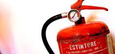 Garansi Dan Pelayanan Produk Sonick Pemadam : Belanja Produk Pemadam Api dari kami bergaransi untuk Setiap pembelian alat tabung pemadam api pengadaan Alat Tabung Pemadam Api Baru: 021-99001454,pujianto@tabungpemadamapi.com #alatpemadamapi #alatpemadamkebkaran #tabungpemadamapi #tabungpemadamkebakaran