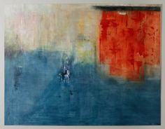 SOLD blind, Helen Acklam See more work above