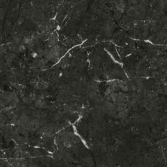 Våtrumsmatta Gerflor Gerbad Lisboa Dark hos Golvshop.se How To Dry Basil, Evolution, Interior Decorating, Celestial, Black And White, Dark, Outdoor, Inspiration, Bathroom