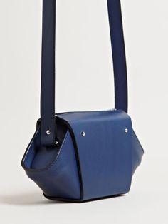 Fleet Ilya Women's Diamond Handbag | LN-CC