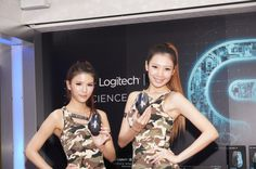 Logitech 宣布推出超持久電力 G602 滑鼠與 G440、G240 遊戲鼠墊 - http://chinese.vr-zone.com/84853/logitech-launched-g602-gaming-mouse-and-g440-g240-gaming-mouse-pad-in-taiwan-09252013/