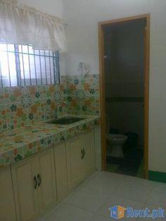 For Rent: Apartelle in macajalar camaman-an cagayan de oro city, Camaman-an, Cagayan de Oro City, Misamis Oriental