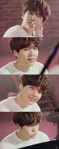 Thank you for killing me it was nice to know you Jhope, Min Yoongi Bts, Min Suga, Bts Bangtan Boy, Daegu, Mixtape, Bts K Pop, Min Yoonji, Rapper