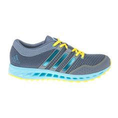 adidas Women's Falcon Elite Running Shoes